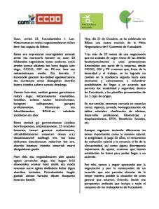 nota conjunta 20131023
