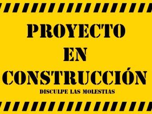 Proyecto_en_construccion