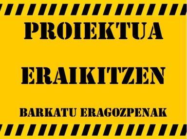 proyecto_en_construccion_EUS