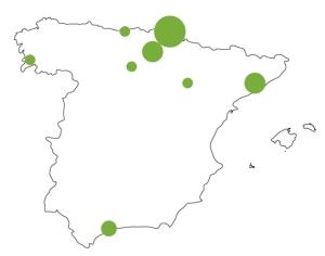 pk mapa kb