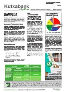 20150223 kutxabank pil-pilean