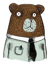 bear 2016