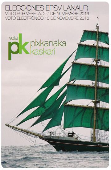 pk-elecciones-cartel-lanaur-cast-blog