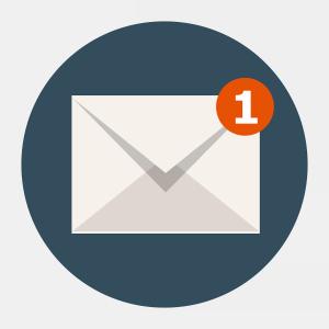 email-logo-blog